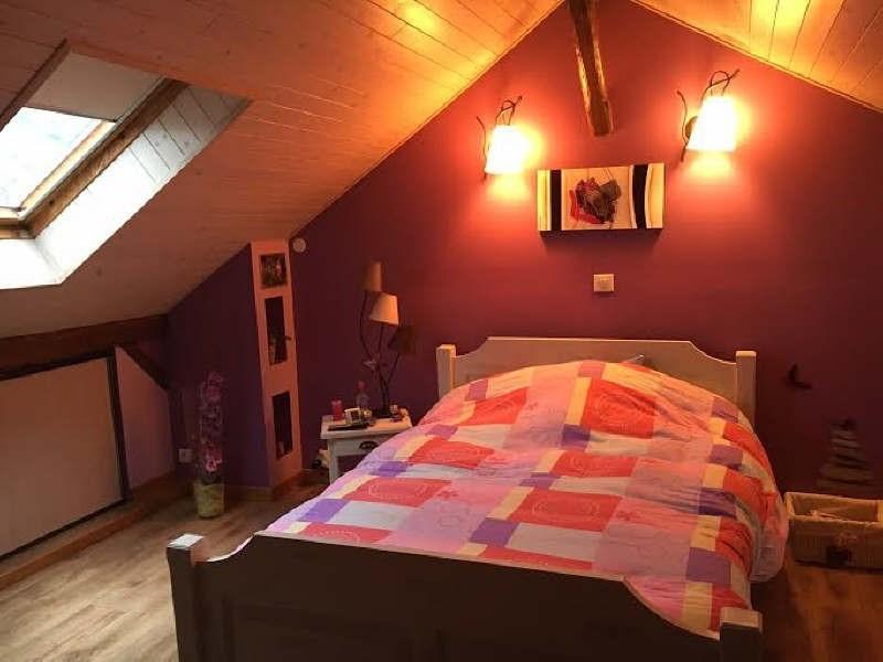 Vente maison / villa Thyez 280000€ - Photo 2