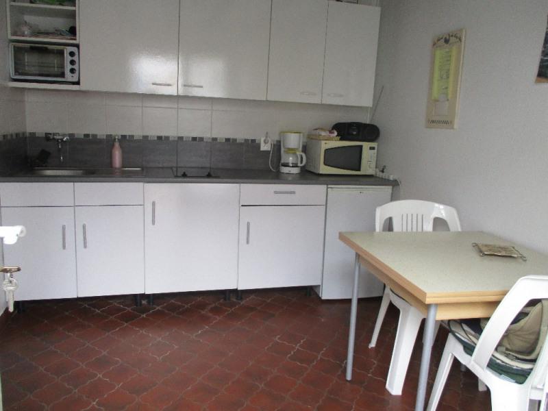 Vente maison / villa Royan 109000€ - Photo 2