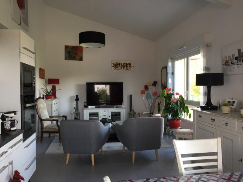 Venta  apartamento Biscarrosse 335680€ - Fotografía 3