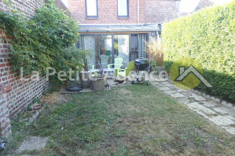 Sale house / villa Provin 137900€ - Picture 2