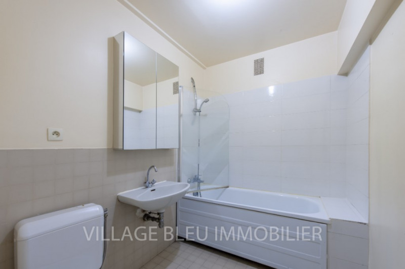 Investment property apartment Paris 16ème 364 000€ - Picture 6