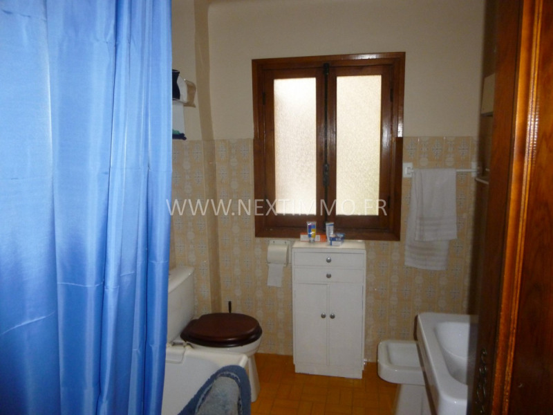 Venta  apartamento Saint-martin-vésubie 89000€ - Fotografía 9