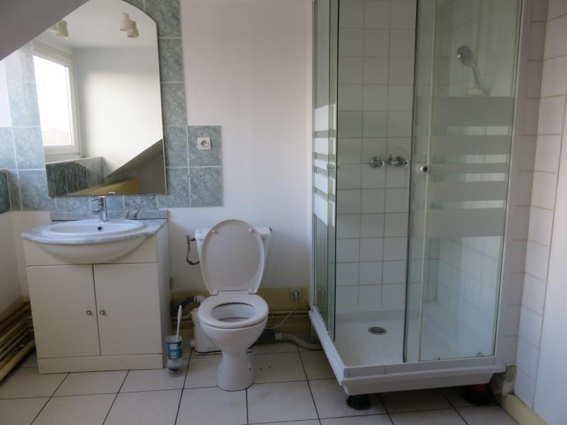 Location appartement Malo les bains 475€ CC - Photo 5