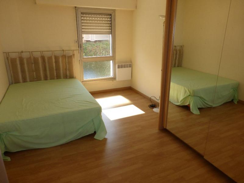 Venta  apartamento Hyeres 200000€ - Fotografía 6