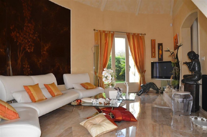 Sale house / villa Sivry courtry 525 000€ - Picture 4
