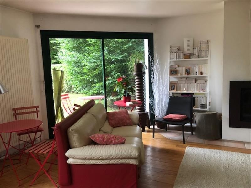 Sale house / villa Olivet 469000€ - Picture 4