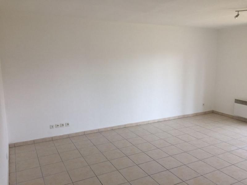 Location appartement Lehaucourt 450€ CC - Photo 2