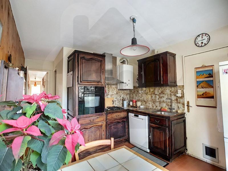 Venta  apartamento Les pennes mirabeau 222000€ - Fotografía 2