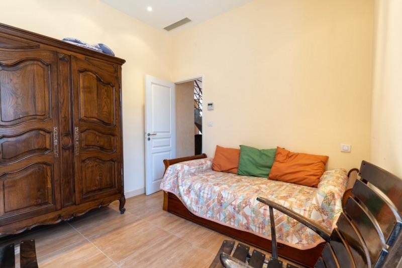 Venta de prestigio  casa Hyeres 1248000€ - Fotografía 10