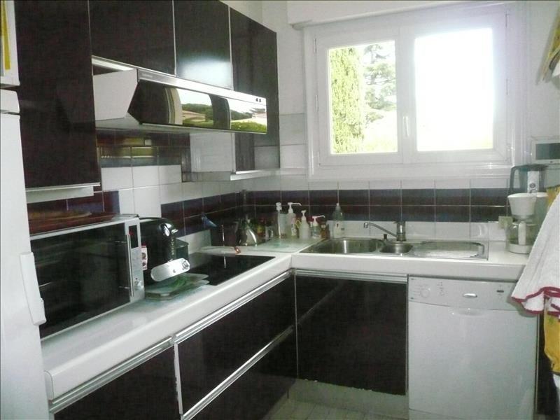 Vente de prestige maison / villa Lattes 630000€ - Photo 8