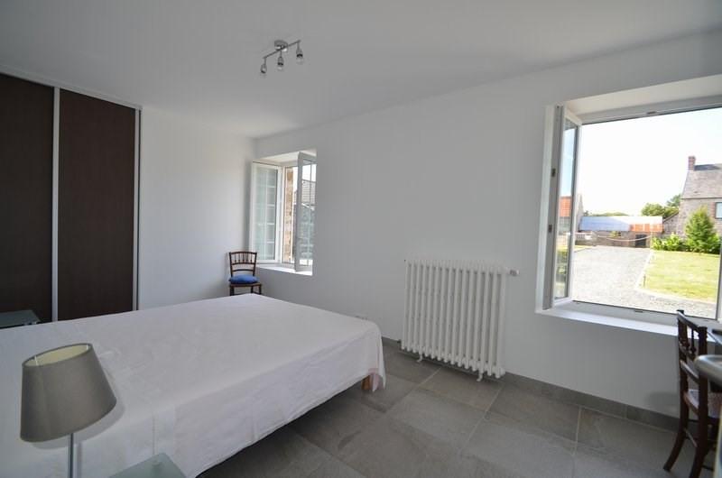 Vente maison / villa Anneville sur mer 305000€ - Photo 6