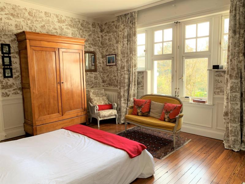 Sale house / villa Enghien-les-bains 1850000€ - Picture 14