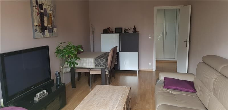 Sale apartment Gagny 190800€ - Picture 2