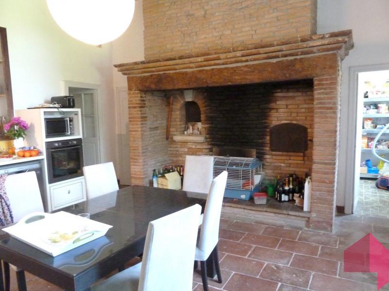 Rental house / villa Labastide beauvoir 1525€ CC - Picture 7