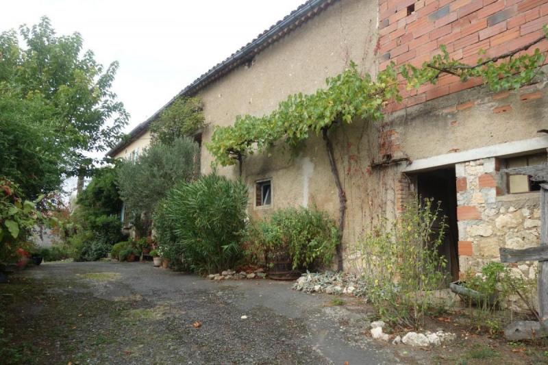 Sale house / villa Réalmont 312000€ - Picture 8