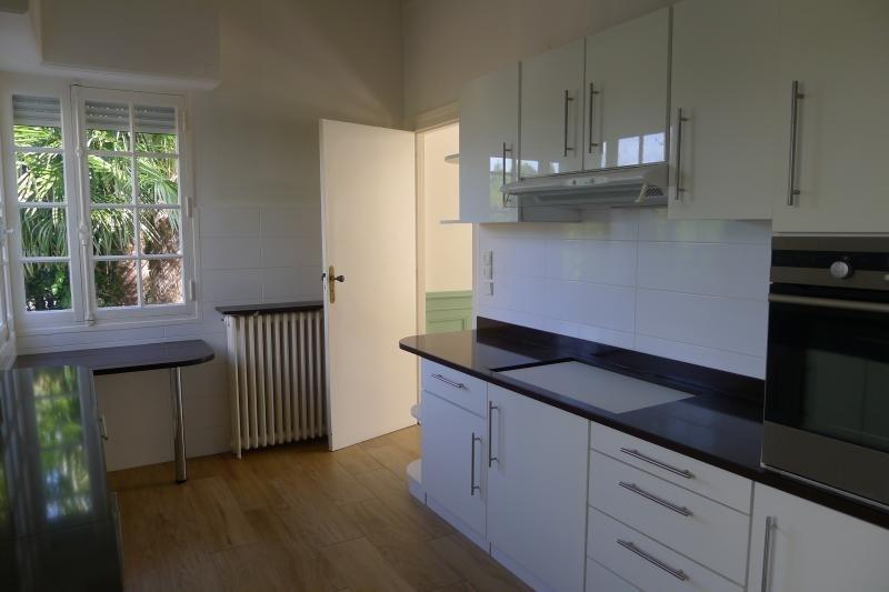 Vente de prestige maison / villa Bordeaux 1580000€ - Photo 5