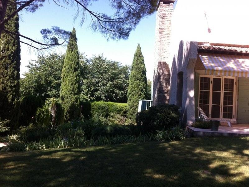 Vente de prestige maison / villa Arles 698000€ - Photo 1