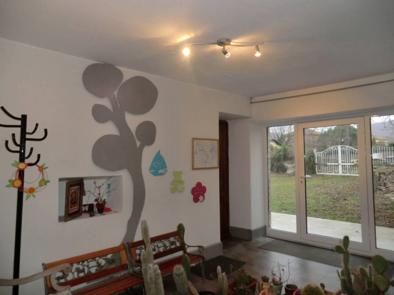 Vente maison / villa Cremieu 360000€ - Photo 15