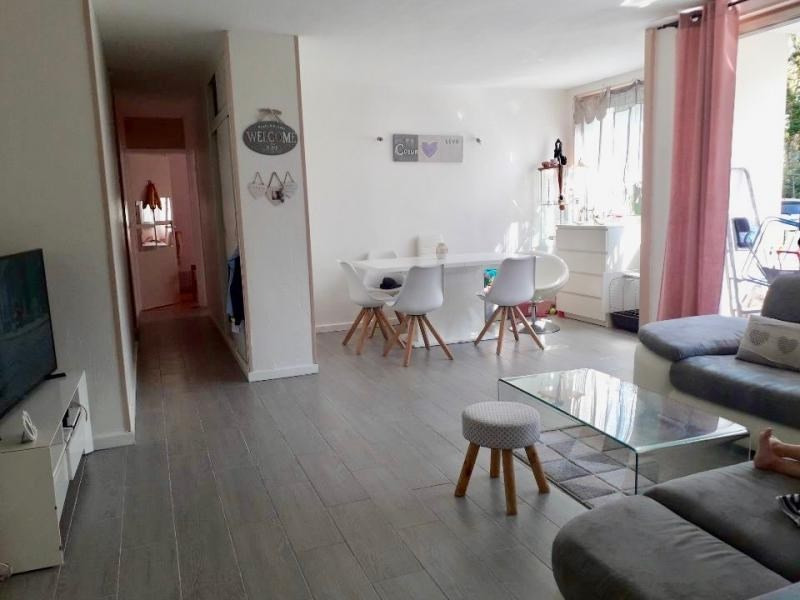 Vente appartement Marly le roi 179 500€ - Photo 1