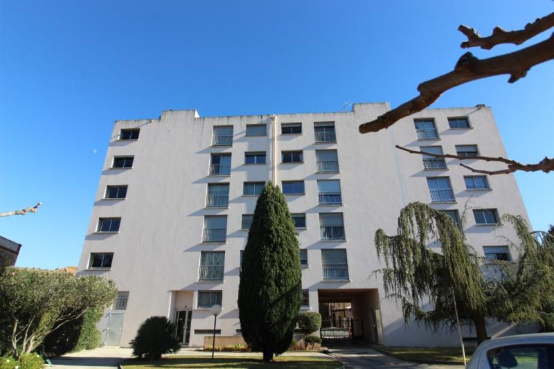 Vente appartement Hyeres 197900€ - Photo 11