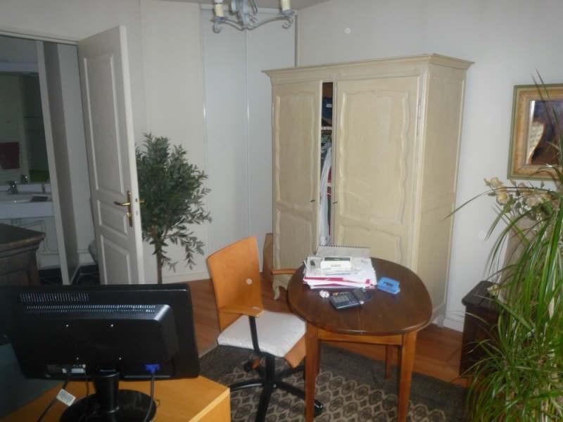Vente appartement Meyzieu 240000€ - Photo 2