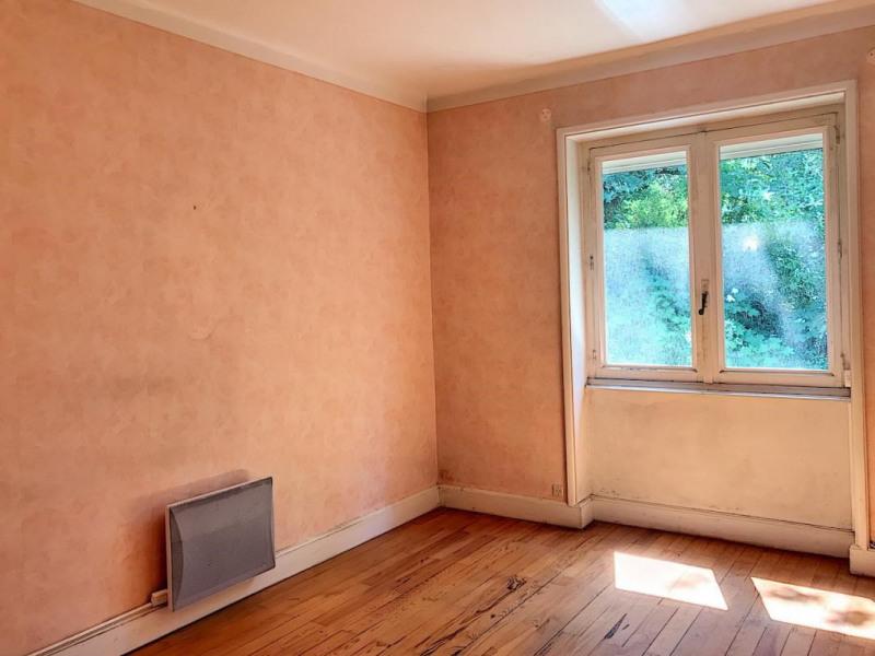Sale house / villa Lyon 5ème 520000€ - Picture 6