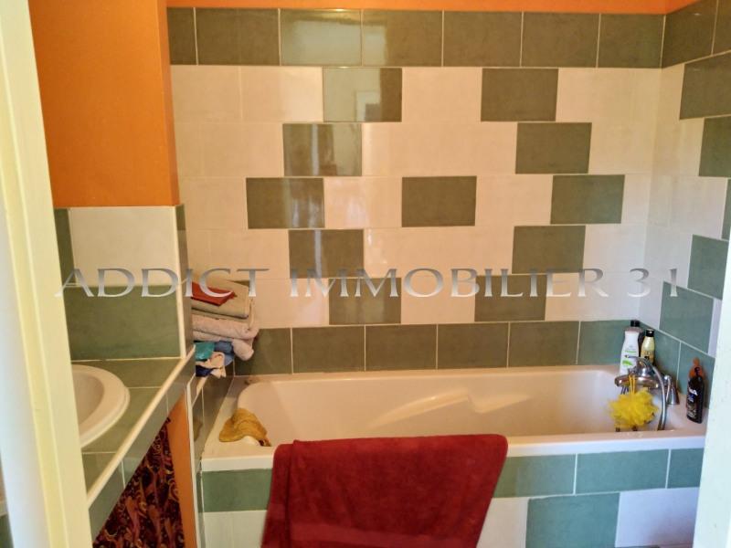 Vente maison / villa Graulhet 91000€ - Photo 4
