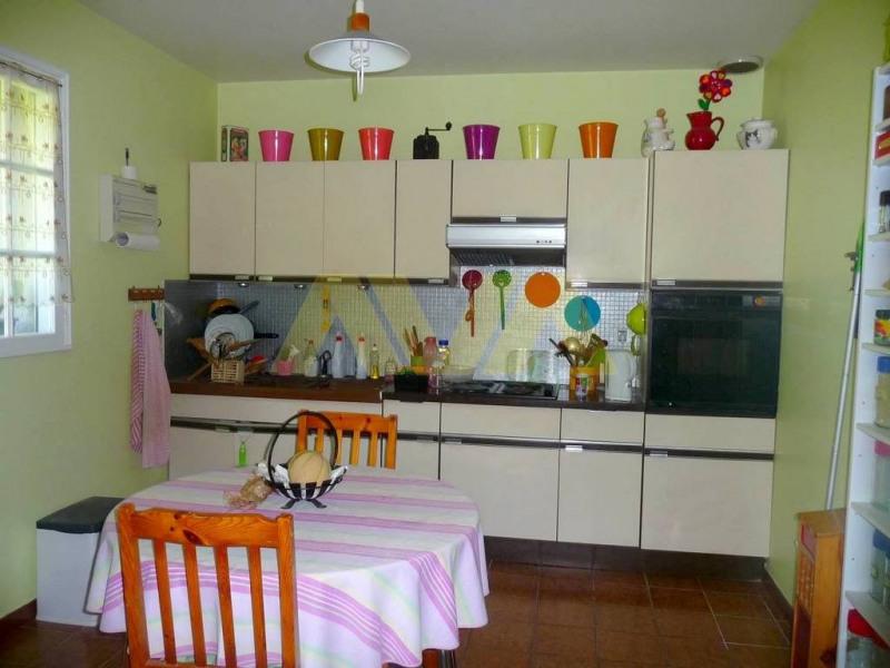 Sale house / villa Mauléon-licharre 208000€ - Picture 6