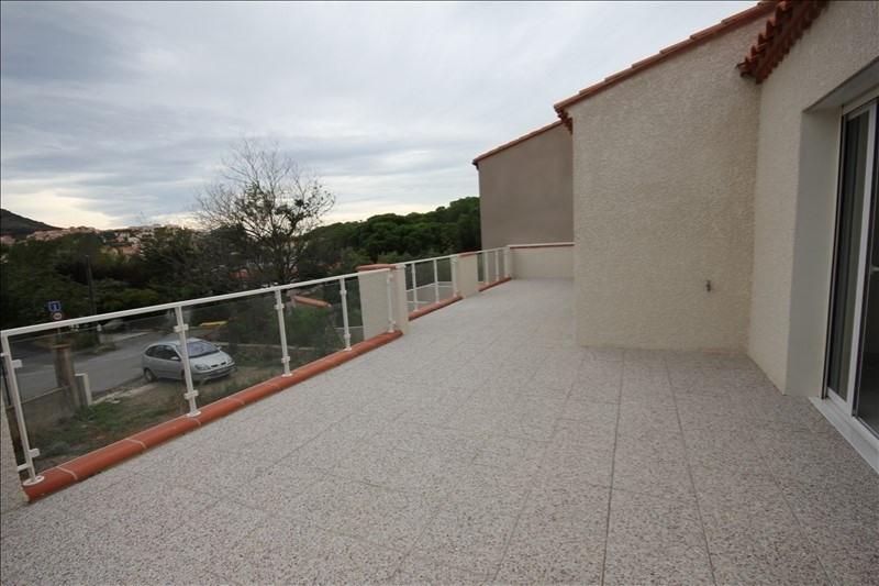 Deluxe sale house / villa Port vendres 614000€ - Picture 3