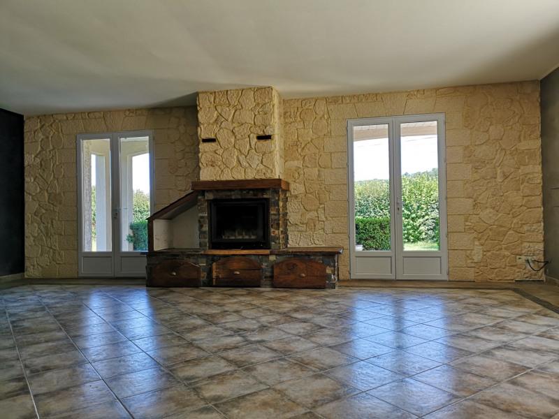 Vente maison / villa Barjac 230000€ - Photo 26