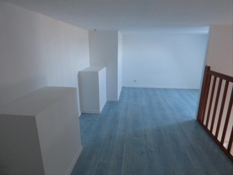 Vendita appartamento Villers sur mer 112500€ - Fotografia 7