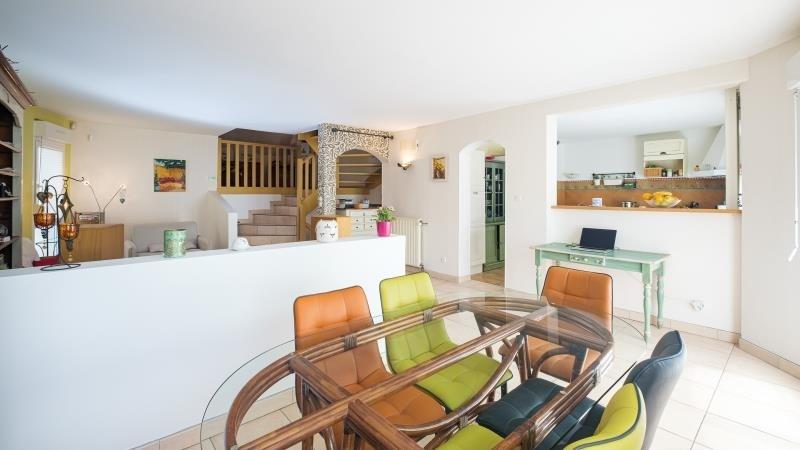 Sale house / villa Haguenau 359000€ - Picture 5