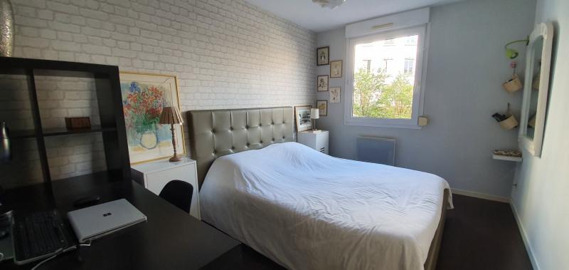 Sale apartment Lyon 7ème 470000€ - Picture 8