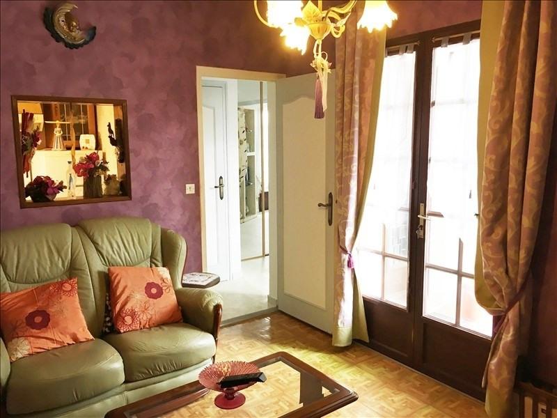 Venta  casa Arcachon 380000€ - Fotografía 4