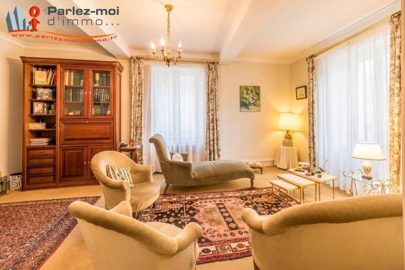 Vente maison / villa Tarare 175000€ - Photo 8