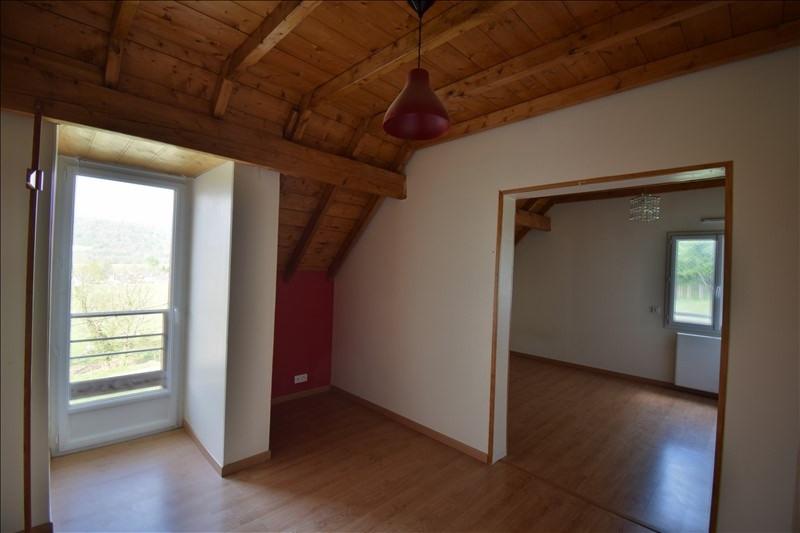Vente maison / villa Bescat 187000€ - Photo 4
