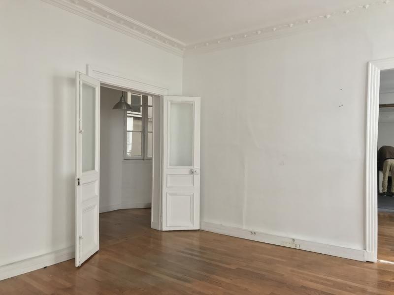 Rental office Paris 10ème 2450€ HT/HC - Picture 4
