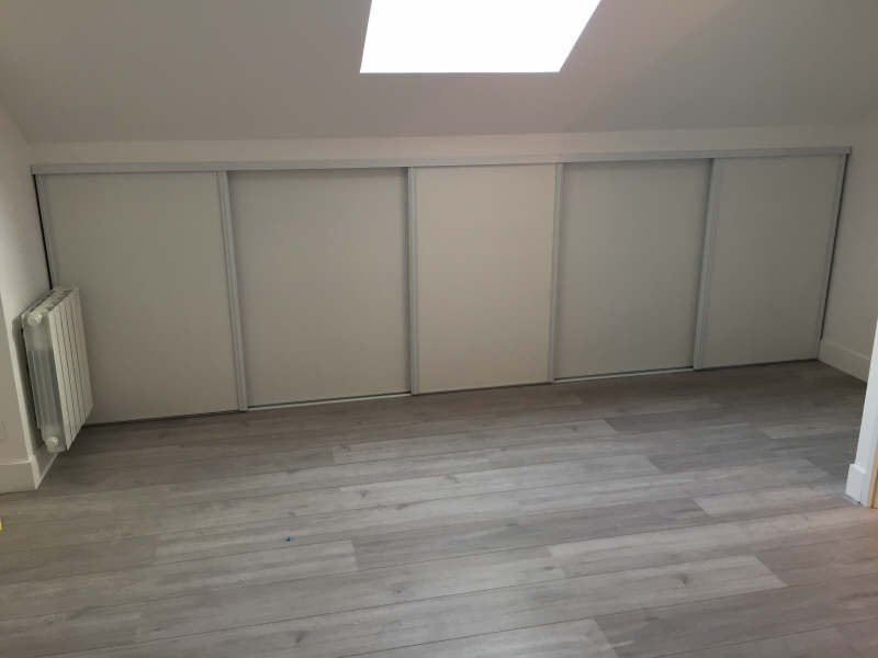Location appartement Limoges 630€ CC - Photo 9