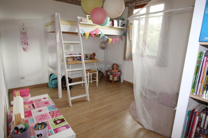 Vendita casa Hyeres 485900€ - Fotografia 4