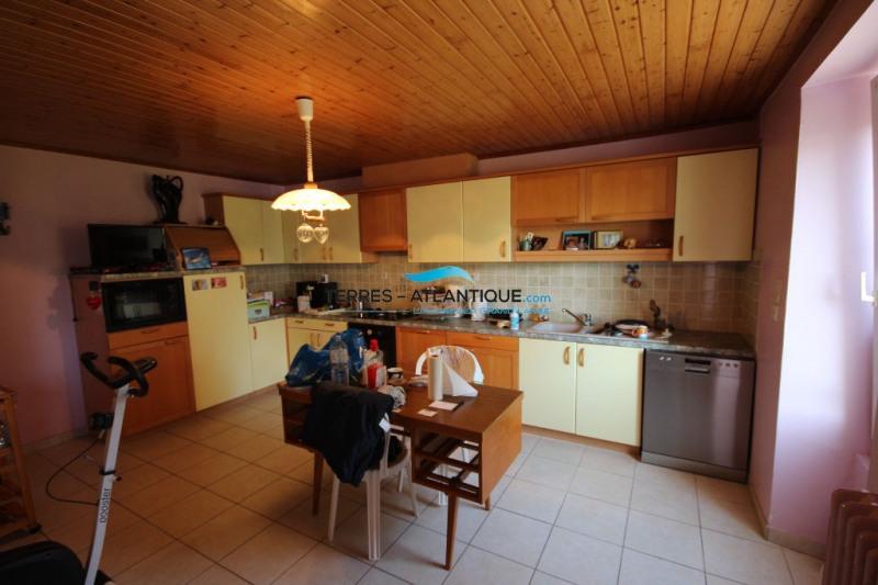 Venta  casa Bannalec 162750€ - Fotografía 3