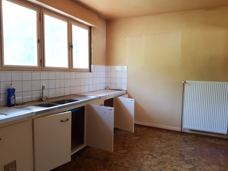 Sale building Saint die 139 900€ - Picture 8