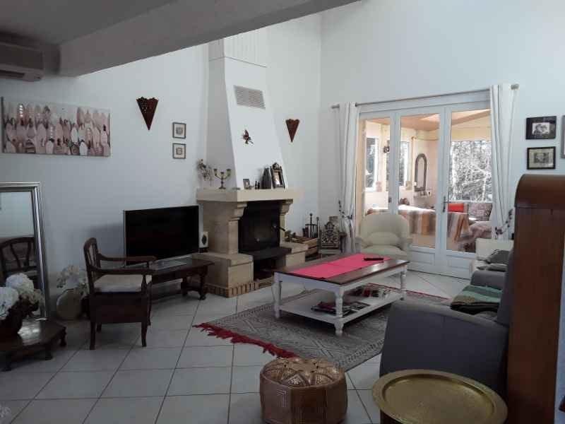 Vente de prestige maison / villa La teste de buch 560000€ - Photo 3