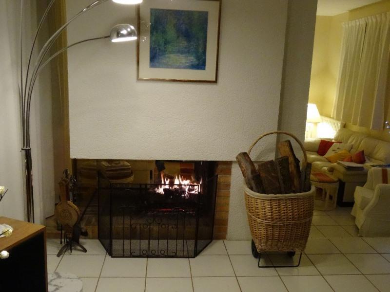 Vente maison / villa Limoges 297990€ - Photo 14