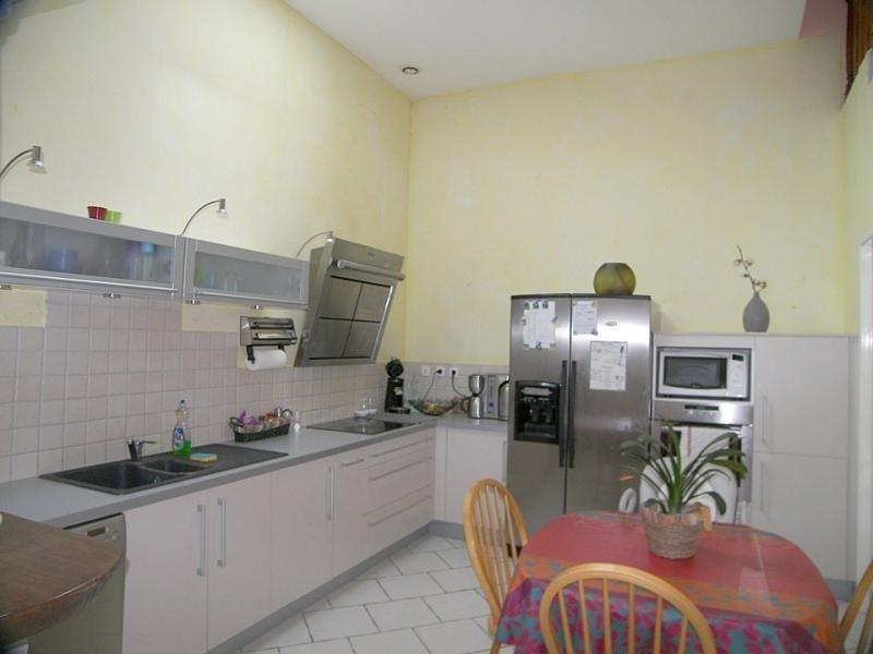 Location appartement Septeme 660€ CC - Photo 2