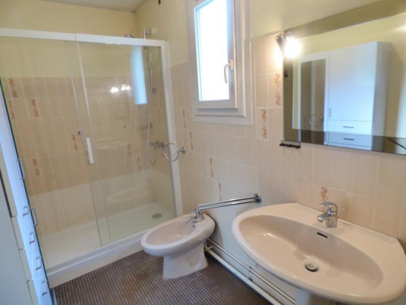 Deluxe sale house / villa Yvrac 572000€ - Picture 6