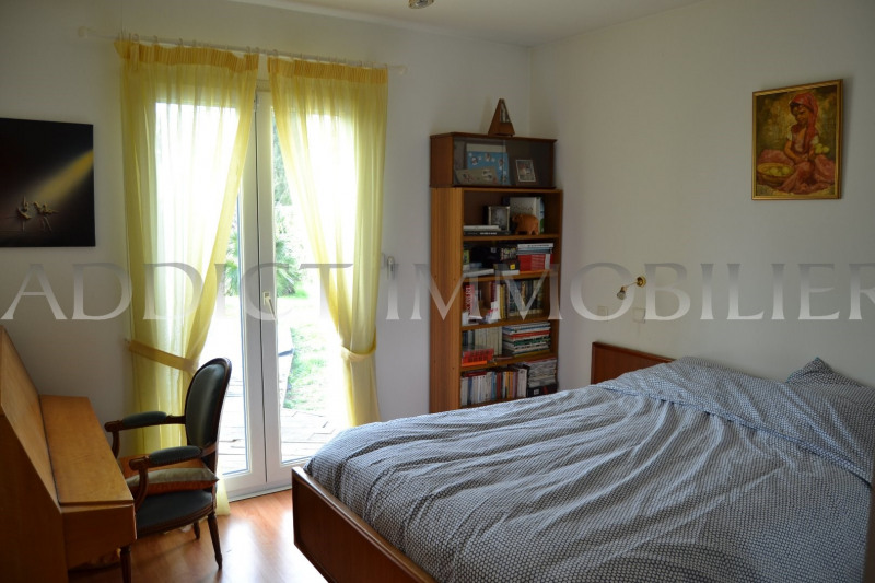 Vente maison / villa Bruguieres 419000€ - Photo 3
