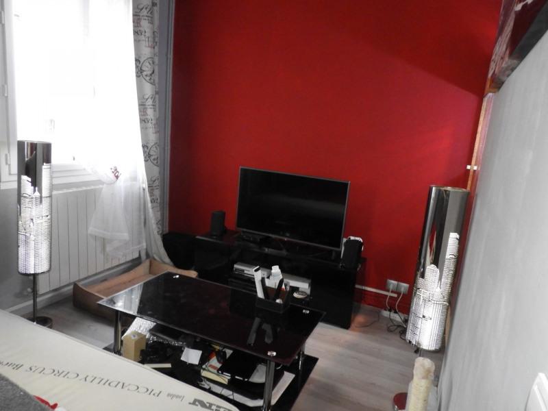 Vente maison / villa Sotteville les rouen 120000€ - Photo 8