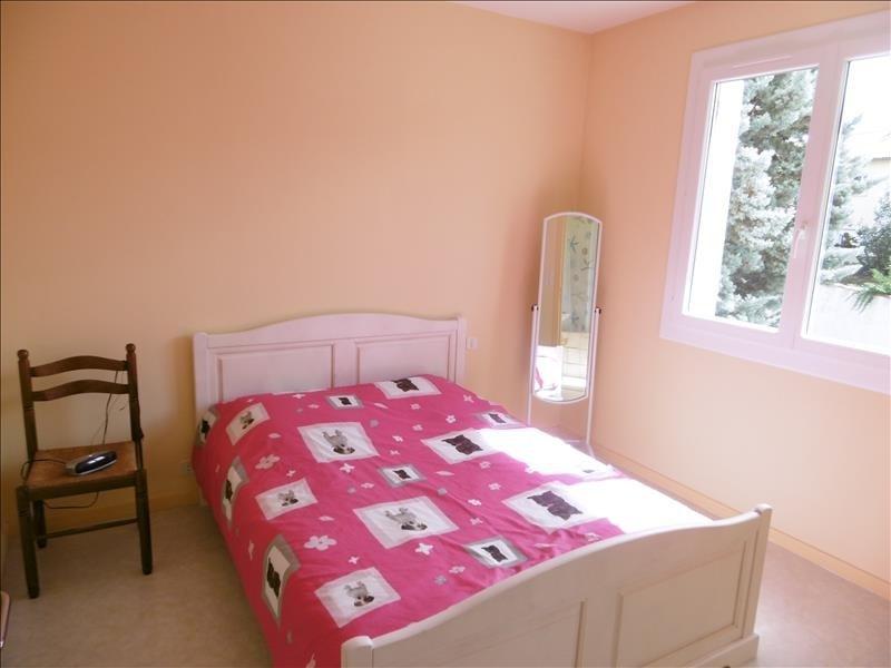 Vente appartement Niort 64800€ - Photo 5