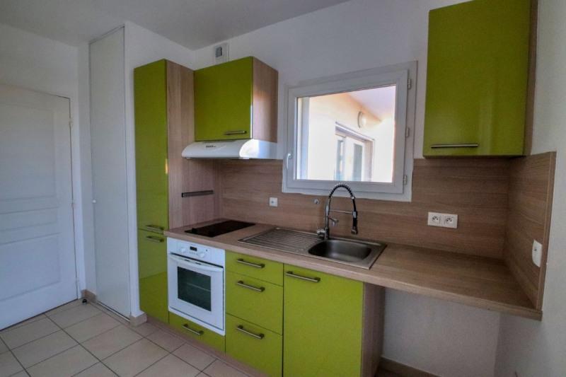 Vente appartement Royan 216300€ - Photo 2