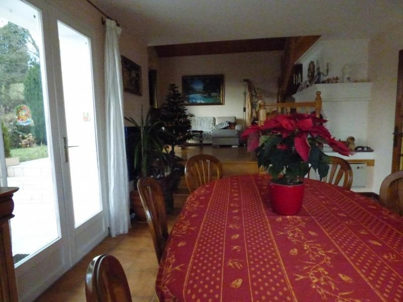 Vente maison / villa Annecy 499 000€ - Photo 3